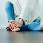 生理中に筋トレや運動をしても大丈夫!その理由と注意すべき点を解説