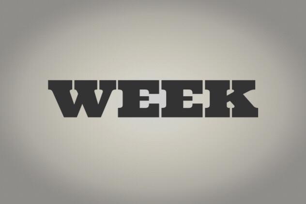 筋トレは1週間に何回がベスト!?