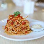【朗報】パスタを食べても太らない?! 2つの理由を徹底解説!