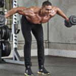 【リアレイズ】肩の後部を鍛えられるトレーニングを筋トレのプロが徹底解説【動画あり】