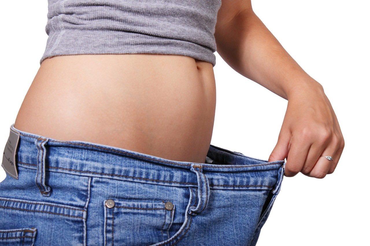 【女性向け】正月太り戻らない!?プロが正しい体重の戻し方を伝授!
